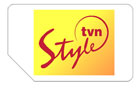 TVN-Style